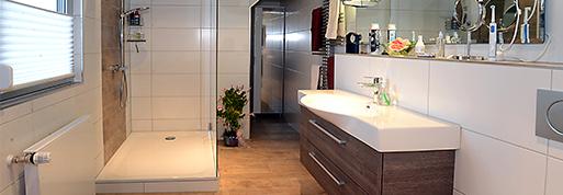 Badsanierung_Komplettbad
