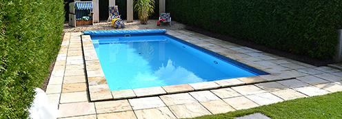 Sanierung_Aussenschwimmbad