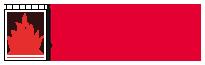 logo_hapa2018_205